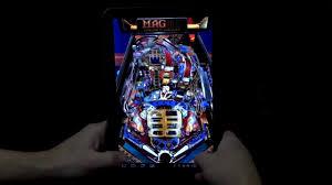wars pinball 3 apk pinball arcade apk mod android