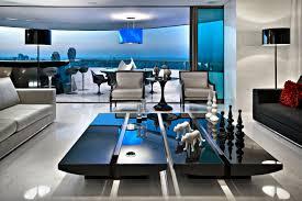furniture top designer furniture brands luxury home design