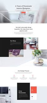 interior layout download a free refreshing interior design layout pack for divi
