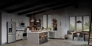 cuisine dz hd wallpapers cuisine moderne dz 7539 ga