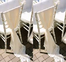 make chair covers online make wedding chair covers for sale