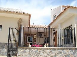 spanish courtyard house plans villa cave in the mountains new house restored cave private pool