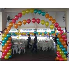 29 best arch helium images on pinterest arches balloon arch
