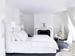 weiße schlafzimmer weißes schlafzimmer 122 gestaltungskonzepte in weiß welche die