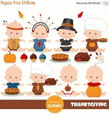 thanksgiving baby clipart clipartxtras