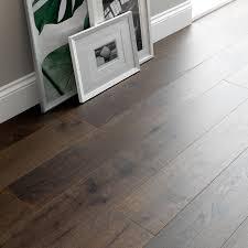 chepstow planed cocoa oak woodpecker flooring