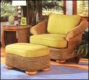 Coastal Accent Chairs Fine Coastal Furniture Bedroom Living Room Dining Room