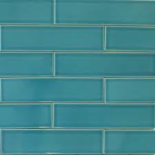 Teal Tile Backsplash by Tile Simple Tile Backsplash Calculator Decorate Ideas Excellent