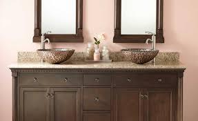 sink startling grey bathroom vanity 72 double sink important 72