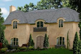 French Chateau House Plans by Chateau Style House Plans House Style