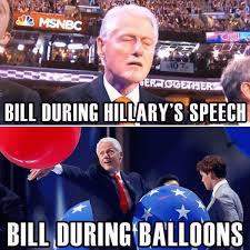 Bill Clinton Meme - search results for tag bill clinton