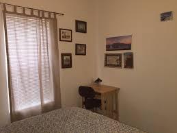 leonard house 180 ra152056 redawning