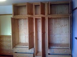 Pine Bedroom Furniture Sets Unfinished Wood Bedroom Furniture Uk Kashiori Com Wooden Sofa