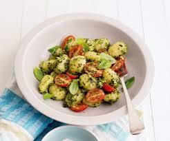 plats faciles cuisiner recette végétarienne recette plat facile gourmand