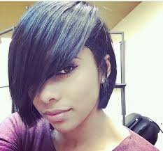 wrap hairstyles short wrap hairstyles