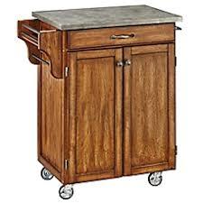 kitchen carts u0026 portable kitchen islands bed bath u0026 beyond