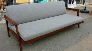 vintage sofa bed for incredible supremax deluxe vintage sofa bed