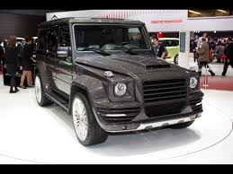 mansory mercedes mansory mercedes benz g couture 2010