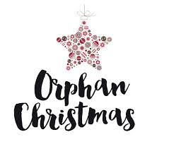 10 orphan row houses so lonely you ll want to take them orphan christmas home facebook