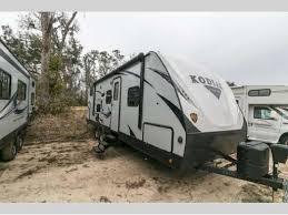 kodiak ultra light travel trailers for sale florida dutchmen kodiak ultra lite travel trailer rvs for sale