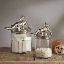 canister kitchen set fox 2 kitchen canister set reviews birch