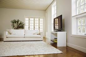 House Design Freelance by The Stage House Co Looking For Freelance Interior Designers