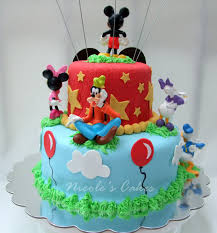 mickey mouse clubhouse birthday cake confections cakes creations mickey mouse clubhouse cake eggless