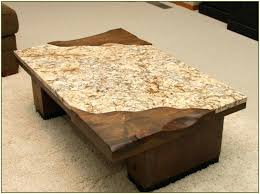 small coffee table plans e coffee table woodworking plans pdf
