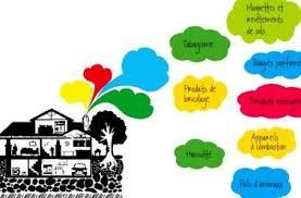 purifier l air d une chambre comment purifier l air d une maison chambre aliexpresscom acheter
