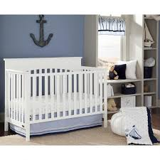Graco Convertible Crib Recall Popular Awesome Graco Convertible Crib Recall White Dijizz