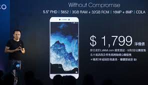 lucy liu xvideo chinese smart tv maker leeco buys us peer vizio south china