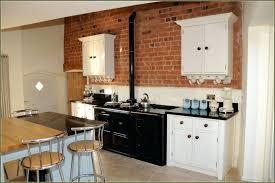 best cheap kitchen cabinets kitchen cabinets best value kitchen cabinets canada cheap