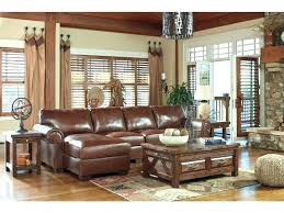 Sectional Sofas Prices Furniture Sectional Sofas Price Adrop Me