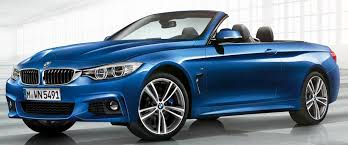 bmw 2 series convertible release date release date for bmw 2 series convertible auto sporty
