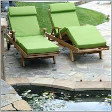 Wooden Outdoor Chaise Lounge Chairs Pool Chaise Lounge Chair U2013 Peerpower Co