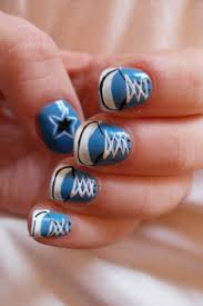 142 best converse images on pinterest converse all star shoes