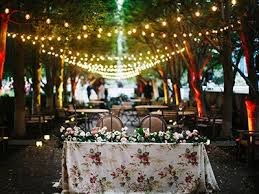 wedding show find wedding show bridal show near you here comes the guide