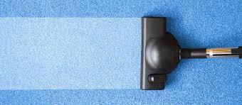 Upholstery Everett Wa Carpet Cleaning Everett Wa Advanced Carpet Cleaning