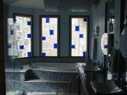 Glass Block Bathroom Ideas Shower Wall Window Bar Design Glass Block Patterns Sizes Designs