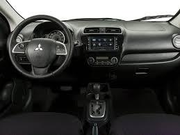 mitsubishi mirage coupe 2014 mitsubishi mirage price photos reviews u0026 features