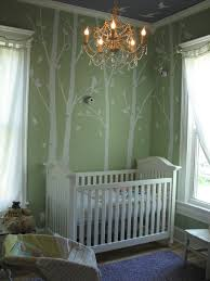 baby room lighting ideas 28 light green baby room green nursery designs living ecochic