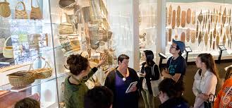 Study Interior Design Melbourne Arts And Humanities Find A Course Swinburne University