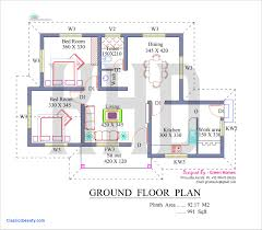 home plans by cost to build home plans and cost to build beautiful 10 house plans with cost to