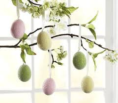 Easter Decorating Ideas Crafts by Egg Shells Creative Crafts And Easter Decor Ideas