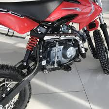 best 125cc motocross bike 125cc dirt bike 4 stroke premium bike performance pit bike free
