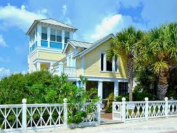 seaside florida beach getaway with a neighborhood feel sevenjet