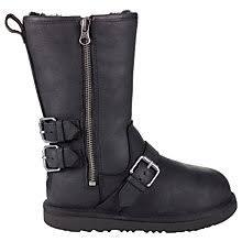 buy ugg boots uk 2 ugg boots ugg slippers lewis