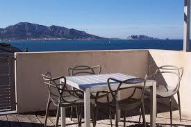 chambres hotes marseille chambre hote marseille terrasses sur la mer