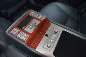 lexus ls 460 gear shift knob 2007 lexus ls 460 l stock gc1167a for sale near chicago il il