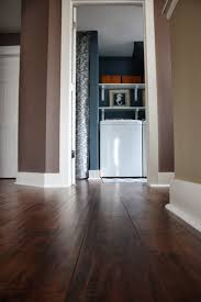 match my laminate flooring